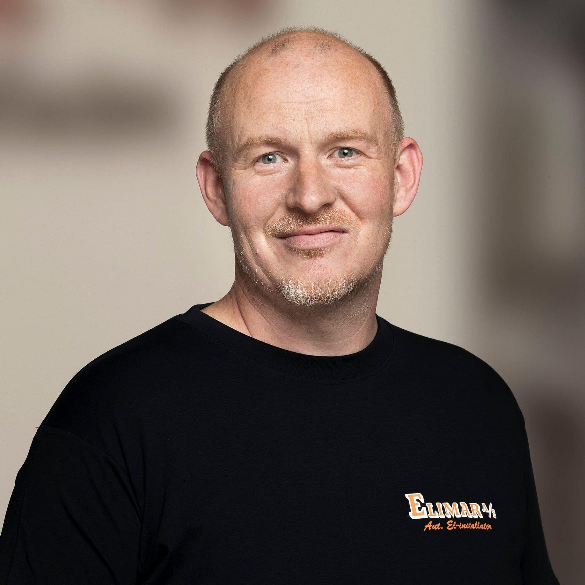 Dennis Corlin