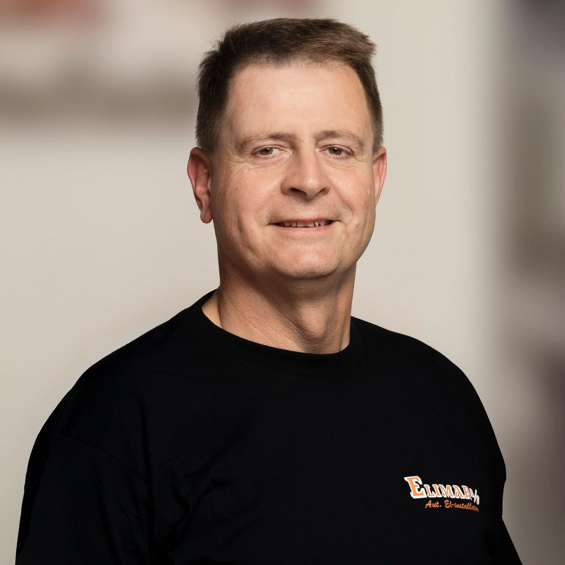Henrik Birkenfeldt