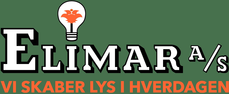 Elektriker Amager | El-installatør København | Elimar A/S