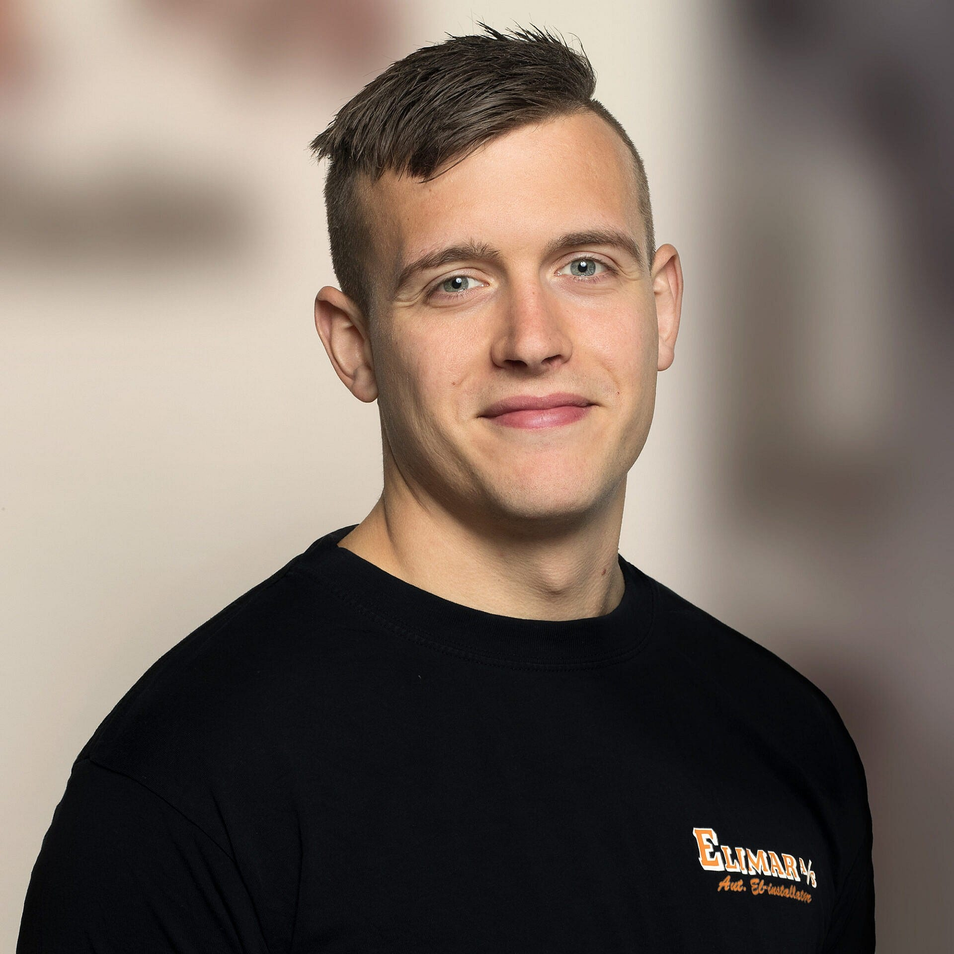 Patrick Sandby Knudsen